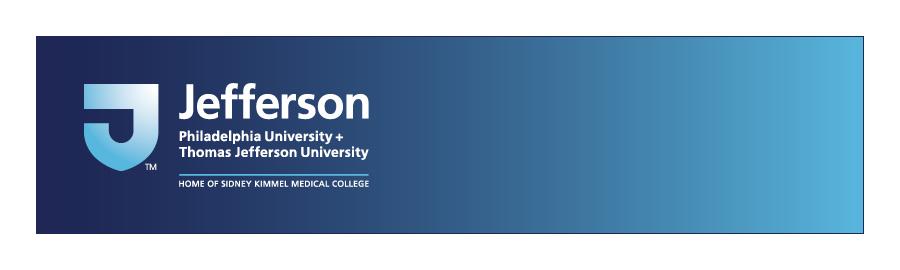 Philadelphia University Application
